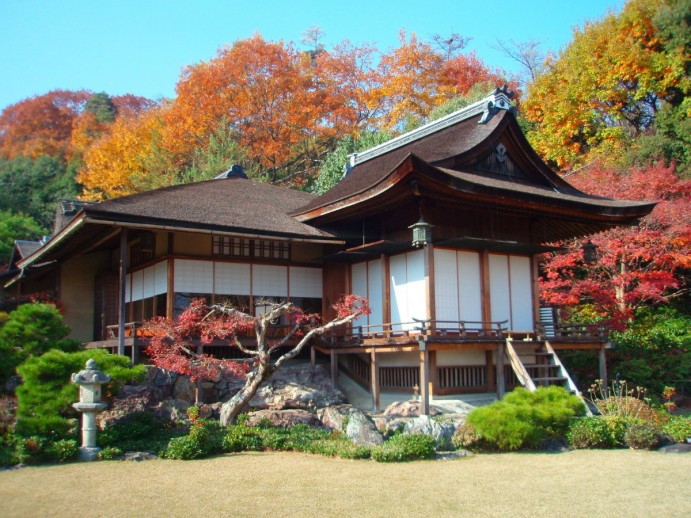 japon-insolite-okochi-Sanso-Hiroyuki0904