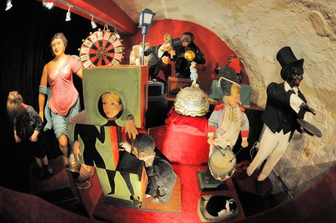 musee-automates-paris-01