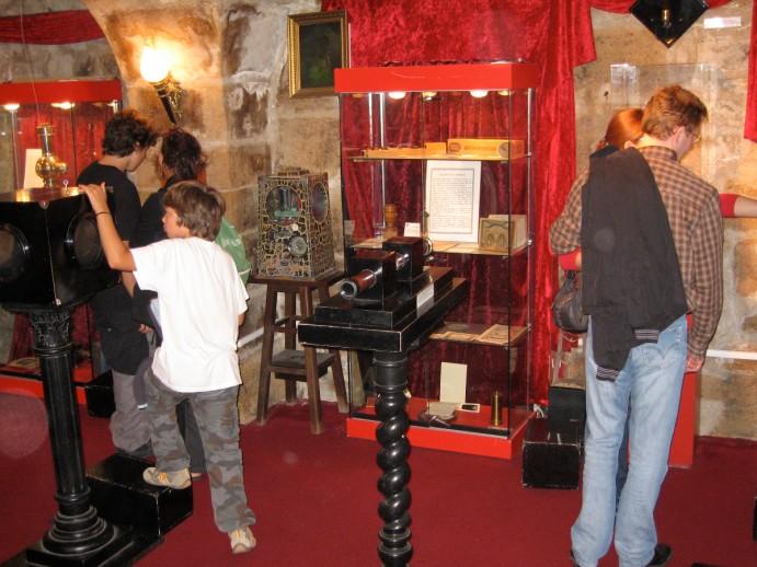 musee-magie-paris-05