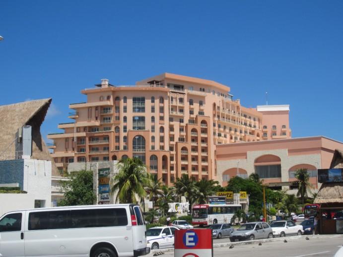 tourisme-mexique-cancun-voyage-04