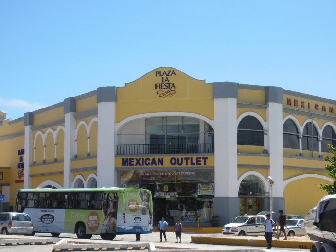 tourisme-mexique-cancun-voyage-06