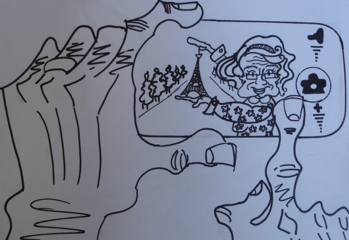 vieux-perches-dessin-yazmin-medina