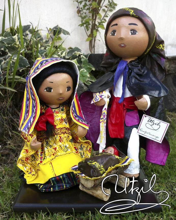 artisanat-guatemala-utzil-01