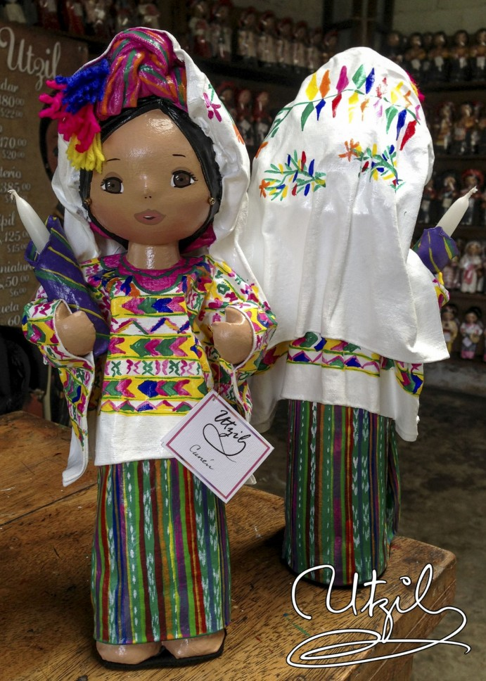 artisanat-guatemala-utzil-02