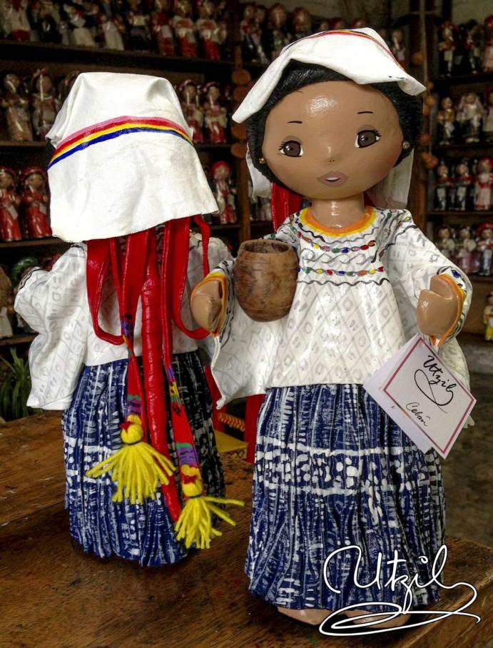 artisanat-guatemala-utzil-03