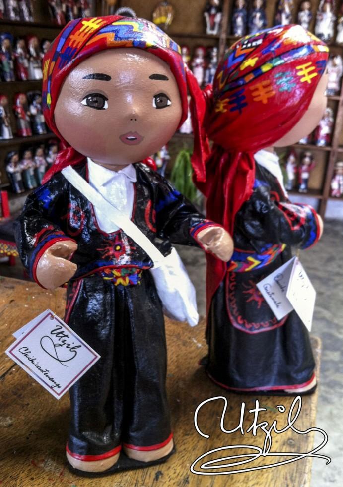 artisanat-guatemala-utzil-06
