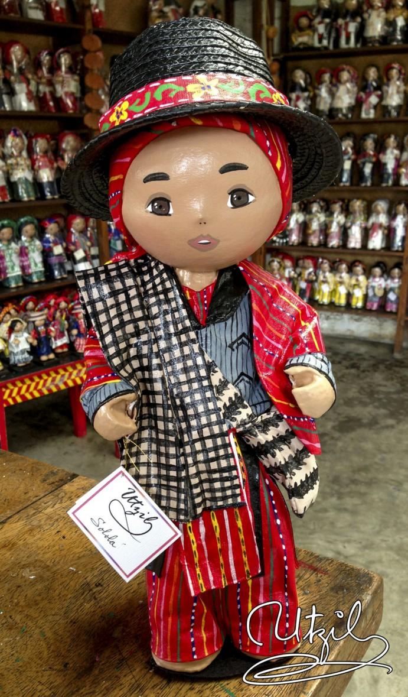 artisanat-guatemala-utzil-07