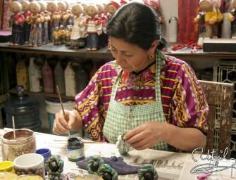 artisanat-guatemala-utzil-09