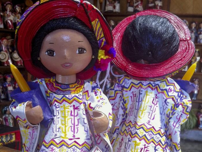 http://www.voyageurs-du-net.com/wp-content/uploads/2014/12/artisanat-guatemala-utzil-12-e1419383970977-700x527.jpg