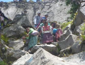 quetzaltenango-xela-cerro-quemado-almolonga-02