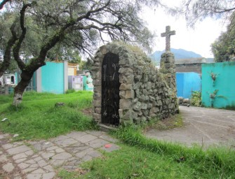 quetzaltenango-xela-cimetiere-01