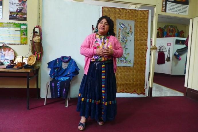 quetzaltenango-xela-museo-ixkik