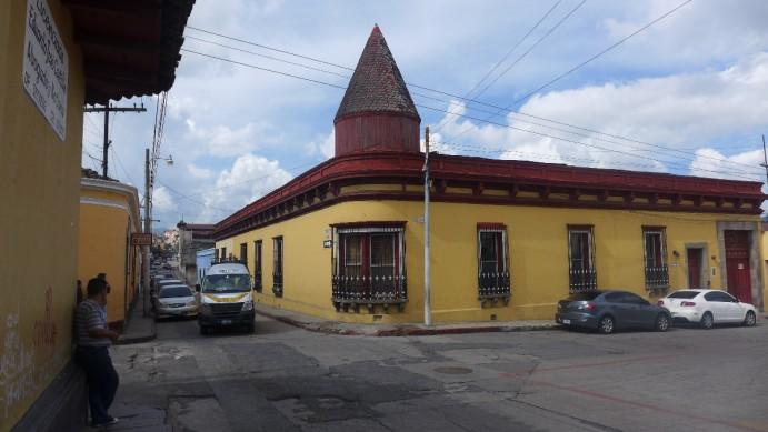 quetzaltenango-xela-rue-02