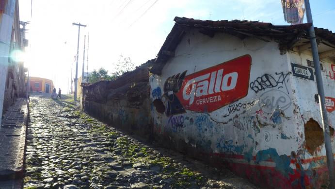 quetzaltenango-xela-rue-03