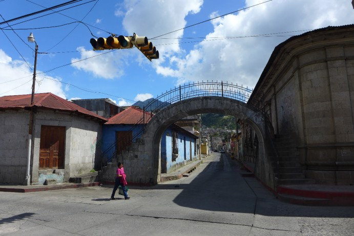 quetzaltenango-xela-rue-05
