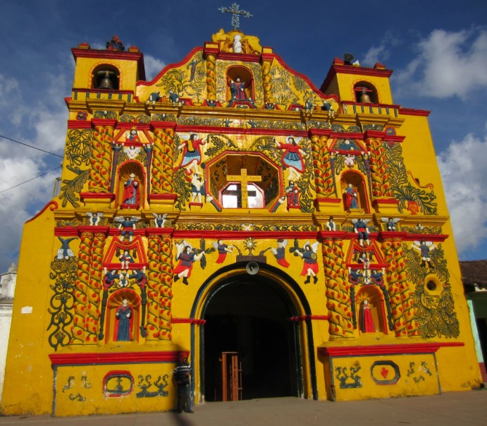 voyage-guatemala-san-andres-xecul