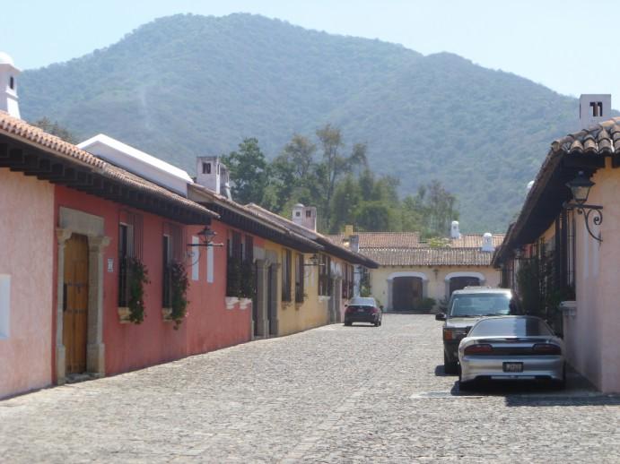 antigua-guatemala-01