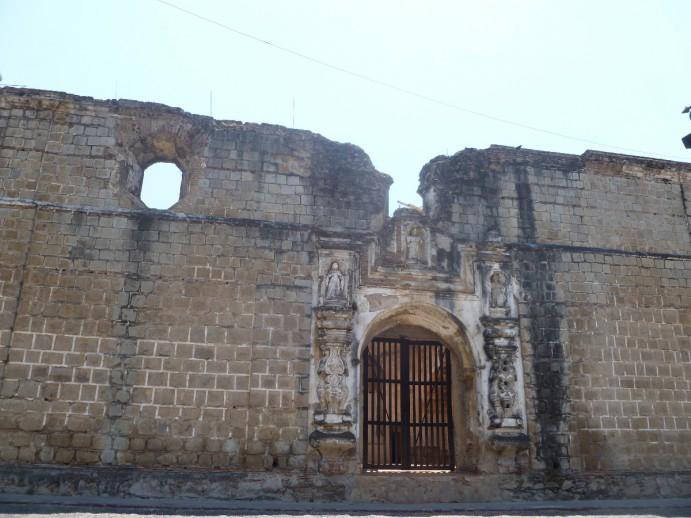 antigua-guatemala-03