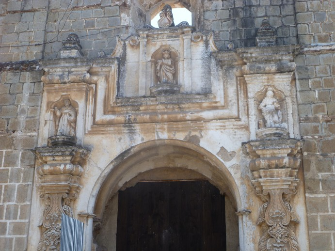 antigua-guatemala-04
