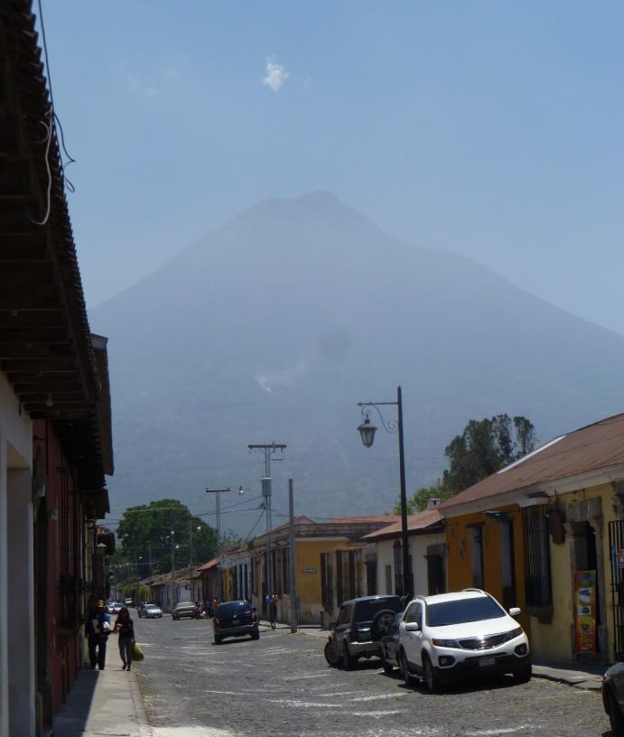 antigua-guatemala-07