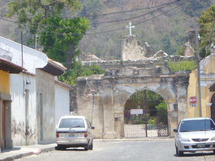 antigua-guatemala-08