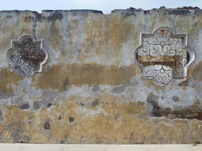 antigua-guatemala-09