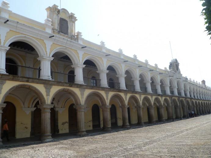 antigua-guatemala-13