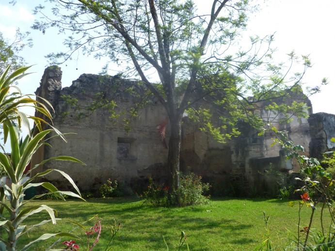 antigua-guatemala-18