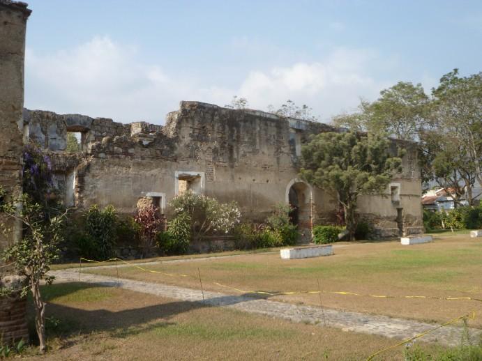 antigua-guatemala-23