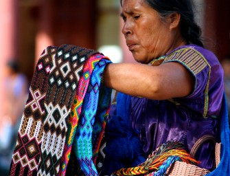 Chiapas : que visiter ? où aller ?