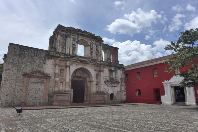 la-antigua-guatemala-01
