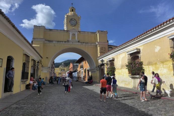 la-antigua-guatemala-04