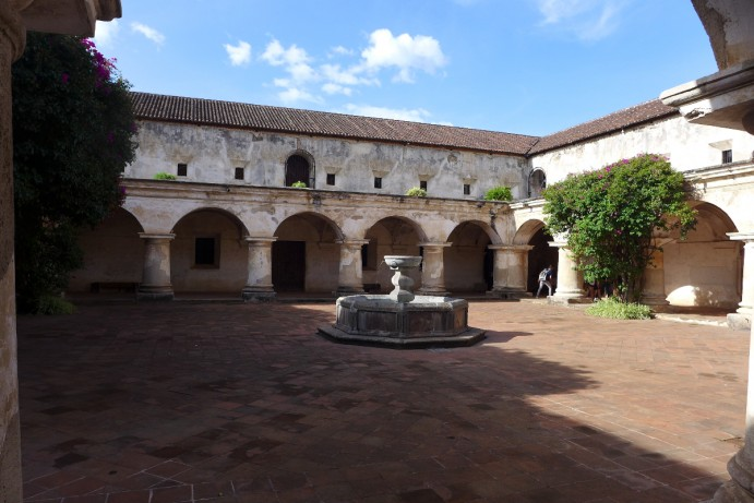 la-antigua-guatemala-05