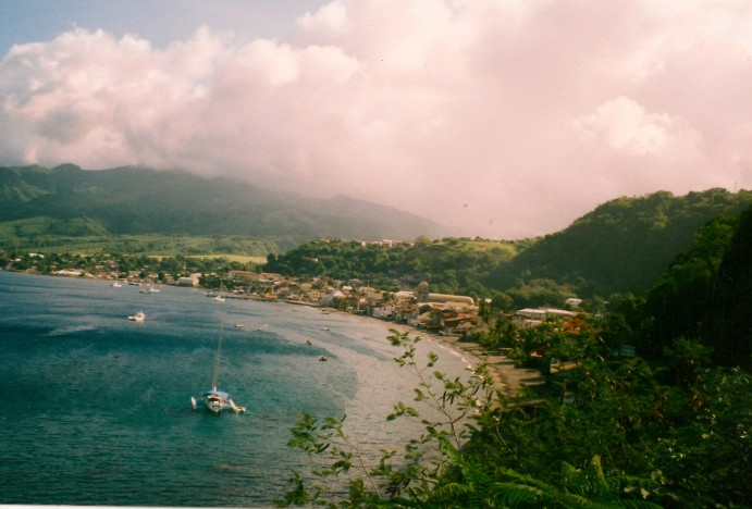 saint-pierre-martinique-BaieStPierre 1