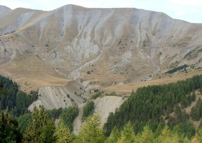 alpes-francaises-insolites-desert-plate-02