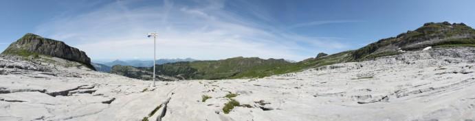alpes-francaises-insolites-desert-plate-04