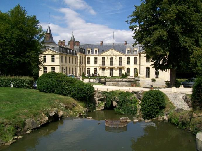 00 -parc-jean-jacques-rousseu-ermenonville,_château
