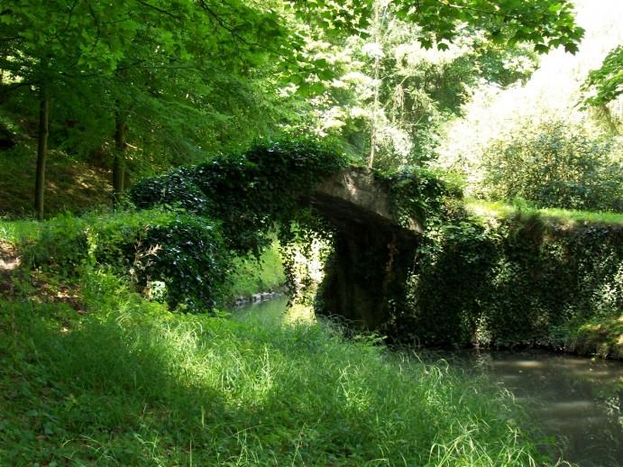 016-parc-jean-jacques-rousseu-ermenonville