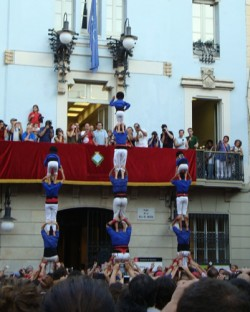 festa-major-gracia-xorquem-castell