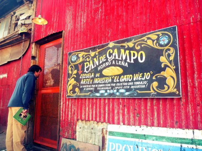 buenos-aires-insolite-argentine-El Gato Viejo Crédit cc - Flickr Jesús Dehesa