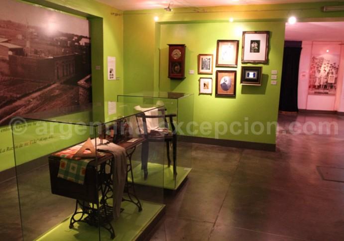 buenos-aires-insolite-argentine-museo-eva-peron-buenos-aires-750x525