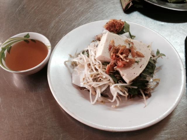 cuisine-vietnamienne-banh-cuon