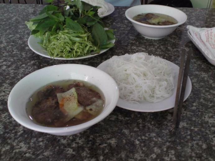 cuisine-vietnamienne-bun-cha-bis