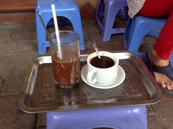 cuisine-vietnamienne-cafe