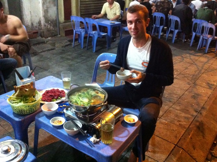 cuisine-vietnamienne-hot-pot