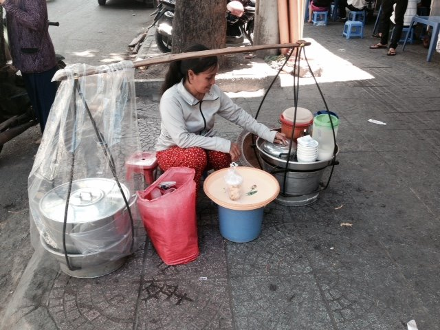 cuisine-vietnamienne-tau-hu