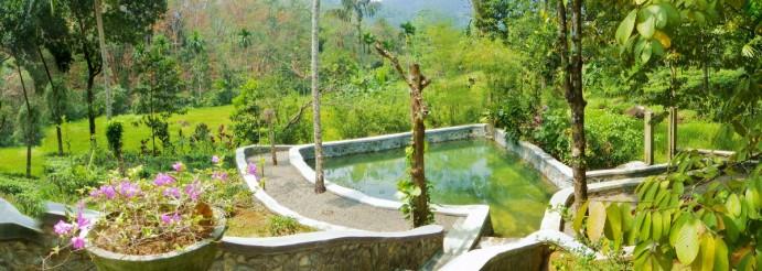 Singharaja Garden (37)
