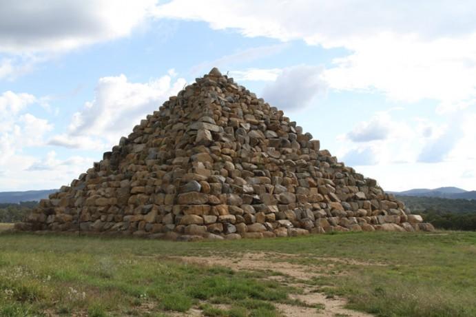 australie-autrement-Ballandean_pyramid