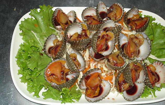 http://www.tontangrak.com/images/food-img-028.jpg