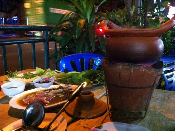 cuisine-thai-Tchim Tchum